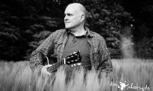 7Stairsup Eckhard Freund Singer Songwriter